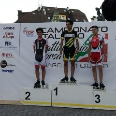 podio-Giacomo-Mazza-Asiago
