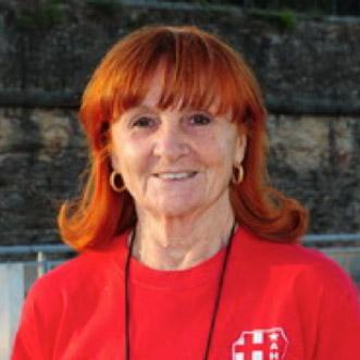 Bellini Sandra