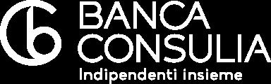 logo-bancaconsulia