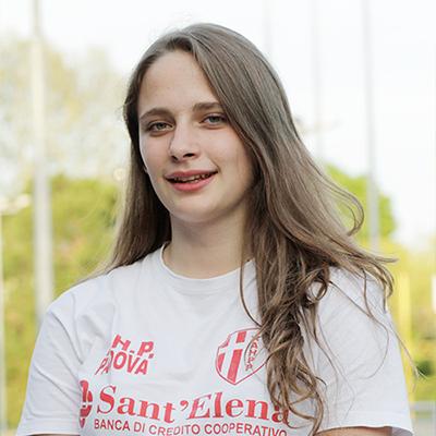 Martina Saccon
