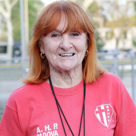 Sandra Bellini