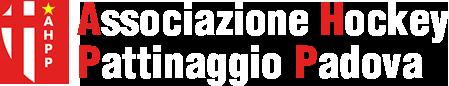 logo_AHPP-sticky