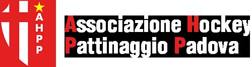 logo_AHPP