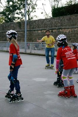 corso-pattinaggio-bambini3