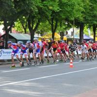 Campionato del Mondo a Digione 2011
