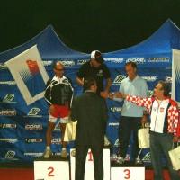 Italian Inline Cup 2008_podio
