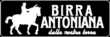 birra-antoniana