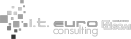 euro-consulting