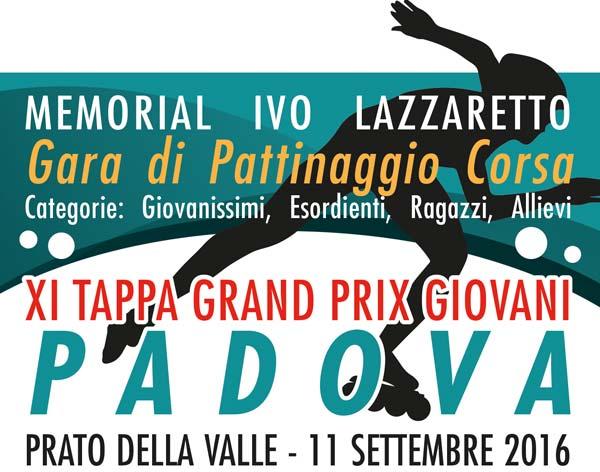 copertina-GPG-Padova