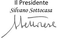 firma-presidente-silvanosottocasa
