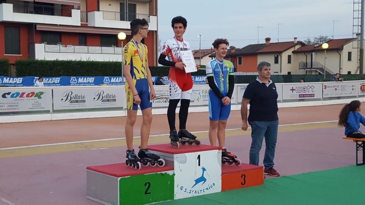 Campionati.Regionali.di.Pattinaggio.Corsa.Scaltenigo-01