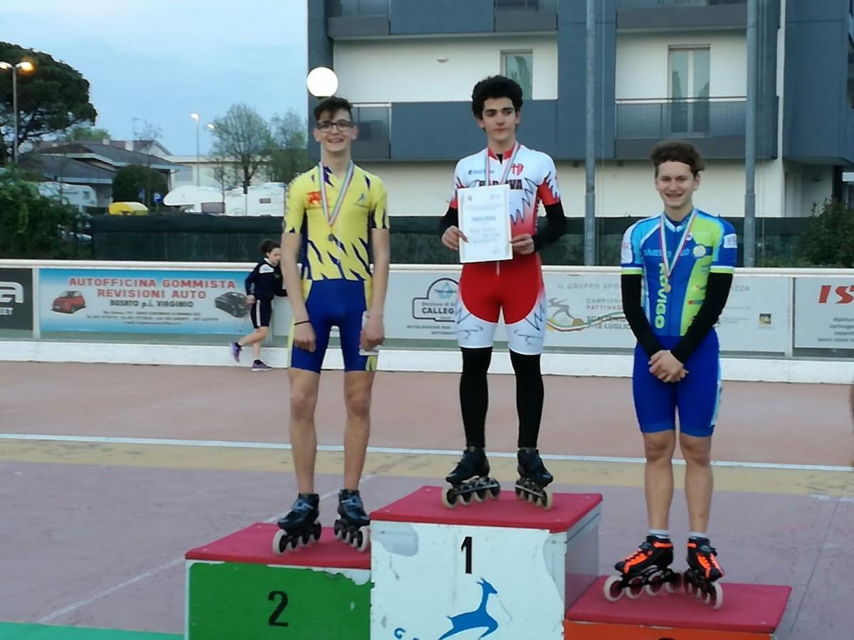 Campionati.Regionali.di.Pattinaggio.Corsa.Scaltenigo-02