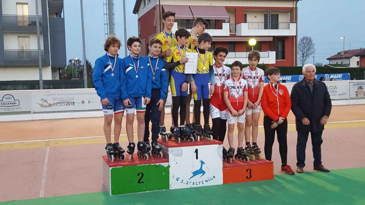 Campionati.Regionali.di.Pattinaggio.Corsa.Scaltenigo-03
