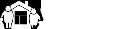 logo-lamiabadante