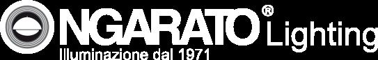 logo-ongarato