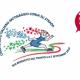 campionati_italiani2019