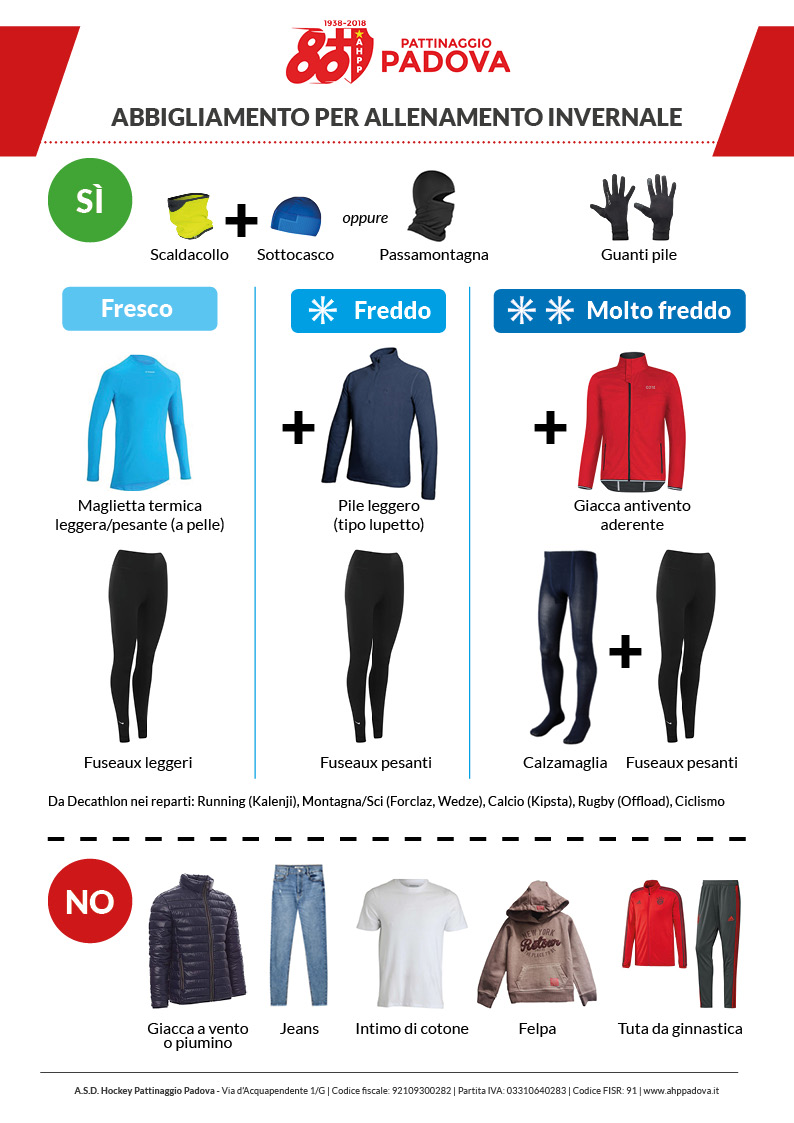 abbigliamento-allenamento-invernale-2