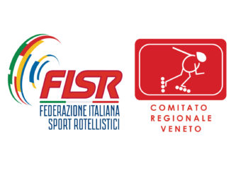 logo FISR